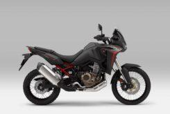 Honda Africa Twin 2021 (2)