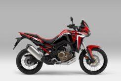 Honda Africa Twin 2021 (3)