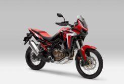 Honda Africa Twin 2021 (6)
