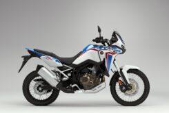 Honda Africa Twin 2021 (8)