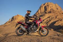 Honda CRF1100L Africa Twin 2020 23