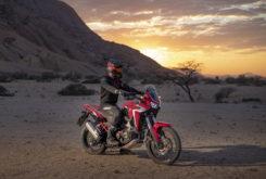 Honda CRF1100L Africa Twin 2020 58