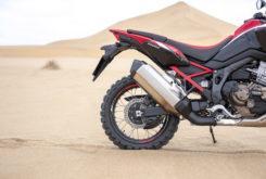 Honda CRF1100L Africa Twin 2020 98