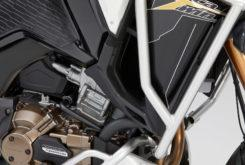 Honda CRF1100L Africa Twin Adventure Sports 2020 001