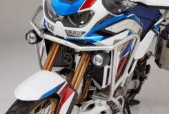 Honda CRF1100L Africa Twin Adventure Sports 2020 004