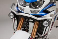 Honda CRF1100L Africa Twin Adventure Sports 2020 005