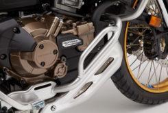 Honda CRF1100L Africa Twin Adventure Sports 2020 022