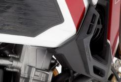 Honda CRF1100L Africa Twin Adventure Sports 2020 025