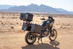 Honda CRF1100L Africa Twin Adventure Sports 2020 026