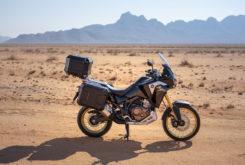 Honda CRF1100L Africa Twin Adventure Sports 2020 027