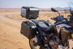 Honda CRF1100L Africa Twin Adventure Sports 2020 034