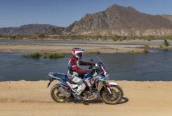 Honda CRF1100L Africa Twin Adventure Sports 2020 041