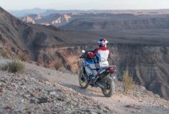 Honda CRF1100L Africa Twin Adventure Sports 2020 042