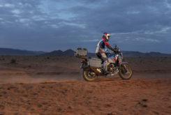 Honda CRF1100L Africa Twin Adventure Sports 2020 043