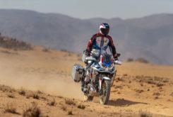 Honda CRF1100L Africa Twin Adventure Sports 2020 049