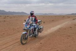 Honda CRF1100L Africa Twin Adventure Sports 2020 050