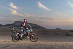 Honda CRF1100L Africa Twin Adventure Sports 2020 052