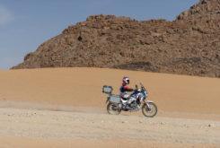 Honda CRF1100L Africa Twin Adventure Sports 2020 053