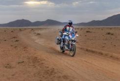 Honda CRF1100L Africa Twin Adventure Sports 2020 055
