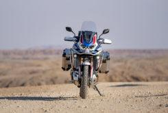 Honda CRF1100L Africa Twin Adventure Sports 2020 057