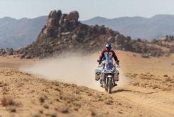Honda CRF1100L Africa Twin Adventure Sports 2020 059