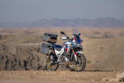 Honda CRF1100L Africa Twin Adventure Sports 2020 060