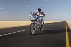 Honda CRF1100L Africa Twin Adventure Sports 2020 070