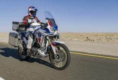 Honda CRF1100L Africa Twin Adventure Sports 2020 071