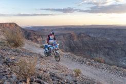 Honda CRF1100L Africa Twin Adventure Sports 2020 077