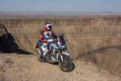 Honda CRF1100L Africa Twin Adventure Sports 2020 080