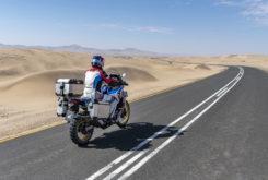 Honda CRF1100L Africa Twin Adventure Sports 2020 081