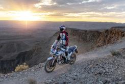 Honda CRF1100L Africa Twin Adventure Sports 2020 083