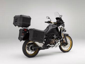 Honda CRF1100L Africa Twin Adventure Sports 2020 098