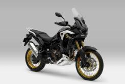 Honda CRF1100L Africa Twin Adventure Sports 2020 100