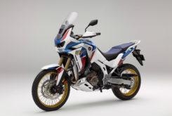 Honda CRF1100L Africa Twin Adventure Sports 2020 108
