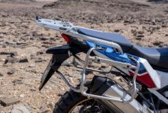 Honda CRF1100L Africa Twin Adventure Sports 2020 116