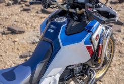 Honda CRF1100L Africa Twin Adventure Sports 2020 117