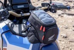 Honda CRF1100L Africa Twin Adventure Sports 2020 119