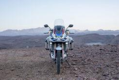 Honda CRF1100L Africa Twin Adventure Sports 2020 124