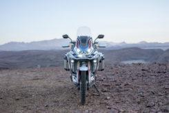 Honda CRF1100L Africa Twin Adventure Sports 2020 125