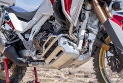 Honda CRF1100L Africa Twin Adventure Sports 2020 127