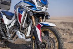 Honda CRF1100L Africa Twin Adventure Sports 2020 128