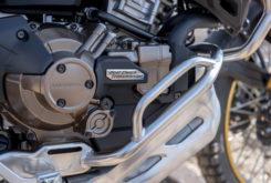 Honda CRF1100L Africa Twin Adventure Sports 2020 131
