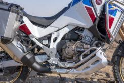 Honda CRF1100L Africa Twin Adventure Sports 2020 136