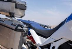 Honda CRF1100L Africa Twin Adventure Sports 2020 142