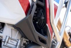 Honda CRF1100L Africa Twin Adventure Sports 2020 143