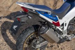 Honda CRF1100L Africa Twin Adventure Sports 2020 151
