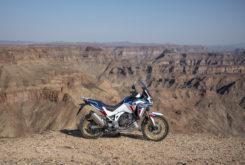 Honda CRF1100L Africa Twin Adventure Sports 2020 153