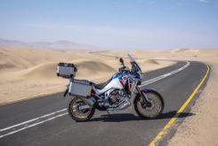Honda CRF1100L Africa Twin Adventure Sports 2020 155