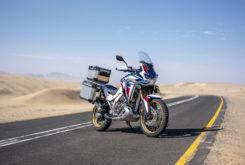 Honda CRF1100L Africa Twin Adventure Sports 2020 156